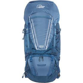 Lowe Alpine Diran 55:65 Backpack Herr monaco/azure
